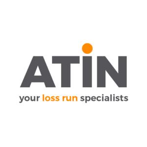 ATIN logo