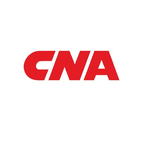 Carrier-CNA