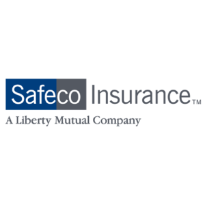 Carrier-Safeco-Insurance logo
