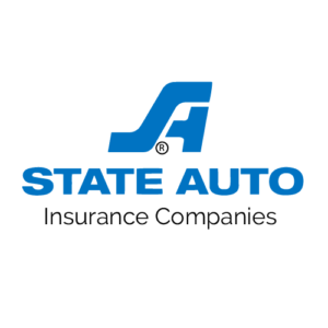 Carrier-State-Auto logo