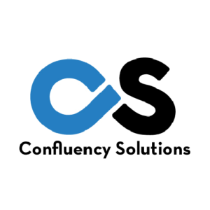 Confluency Solutions
