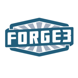 Forge3