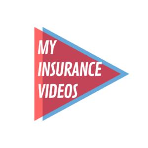 My Insurance Videos logo