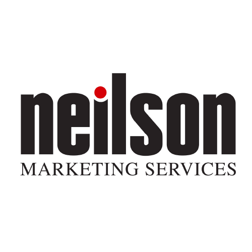 Neilson Marketing logo