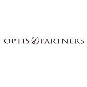 Optis Partners logo