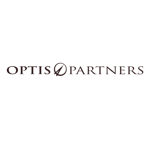 Optis Partners logo