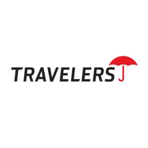partner-travelers