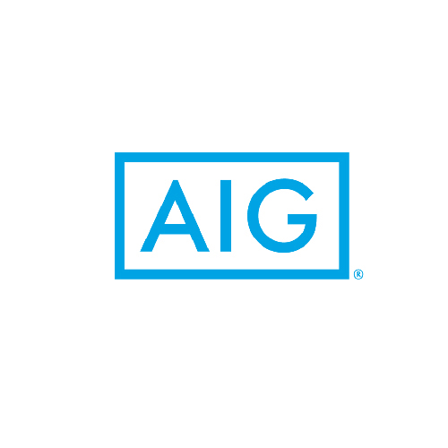 AIG Private Client Group