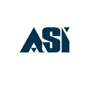 Carrier-ASI