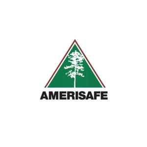 Carrier-Amerisafe