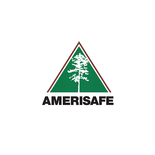 Carrier-Amerisafe