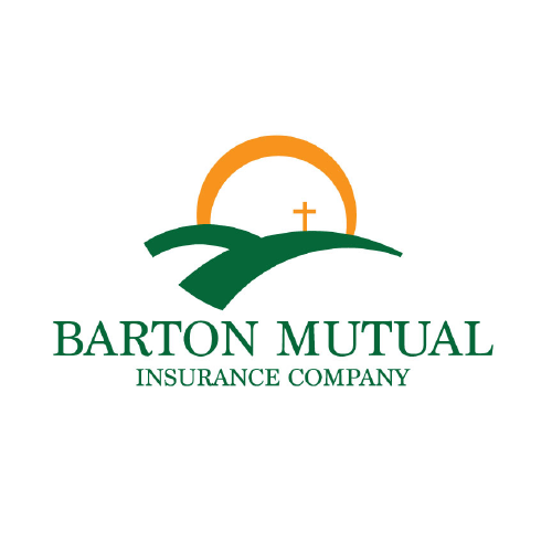 Carrier Barton Mutual