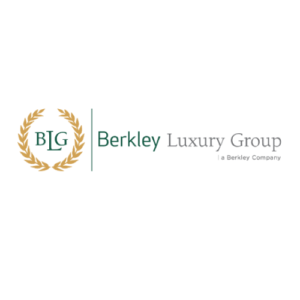 Carrier-Berkley-Luxury-Group