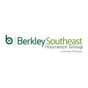Carrier-Berkley-Southeast