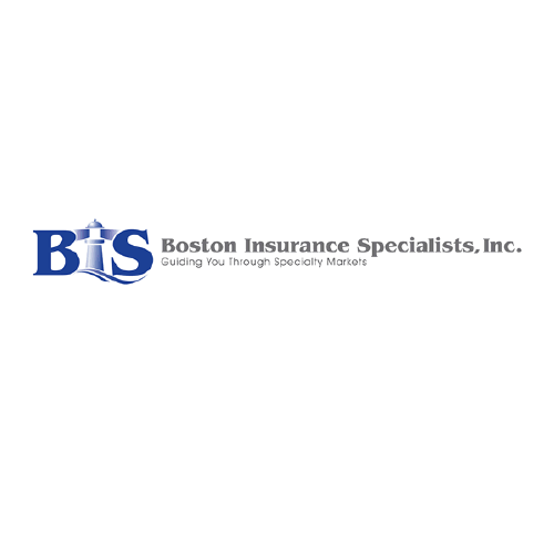 Carrier Boston Insurance Specialists