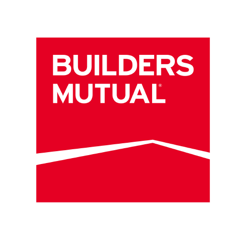 Builders Mutual Insurance Co.