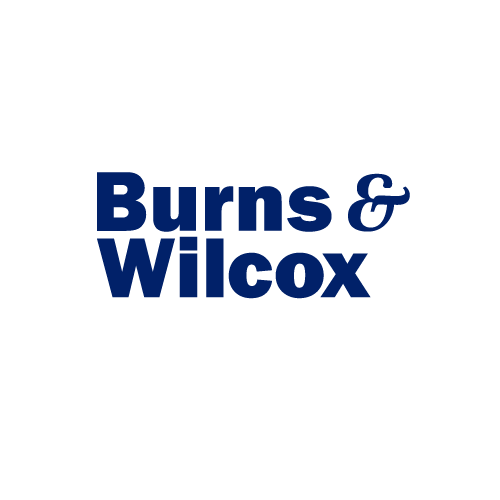 Burns & Wilcox, Ltd.