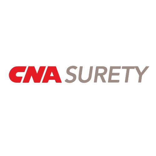 CNA & Surety