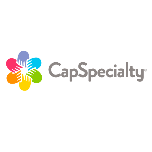 Carrier-CapSpecialty
