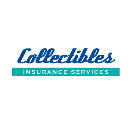 Collectibles Insurance Services, LLC