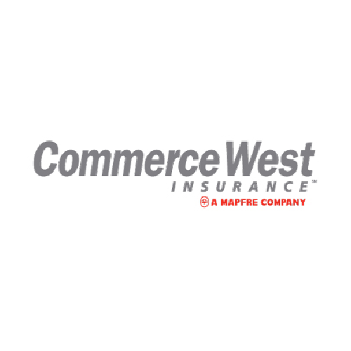 Carrier Commerce West