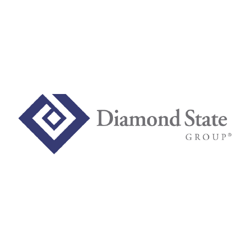 Carrier Diamond State