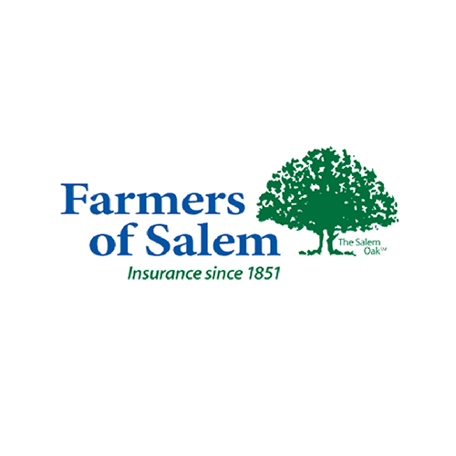 Farmers of Salem County