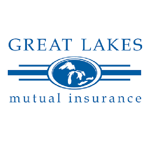 Carrier Great Lakes Mutual