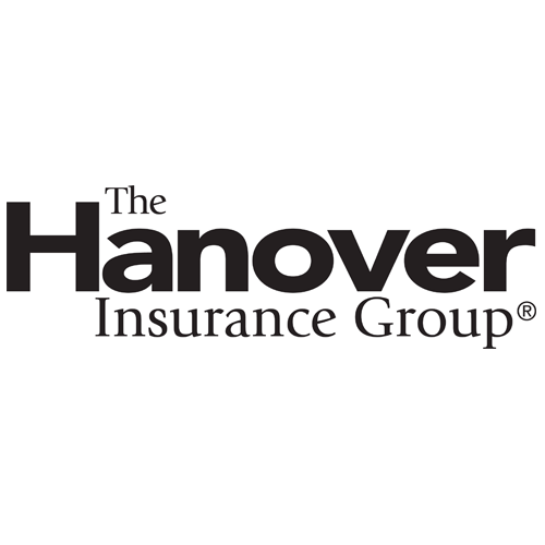 Carrier-Hanover-Insurance