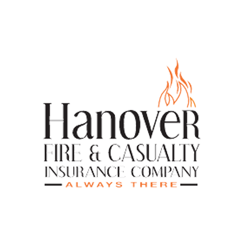 Carrier-Hanvover-Fire-and-Casualty