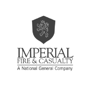 Carrier-Imperial-Fire-and-Casualty
