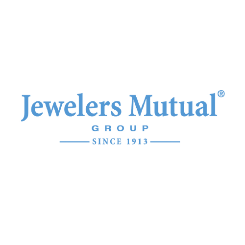 Carrier Jewelers Mutual