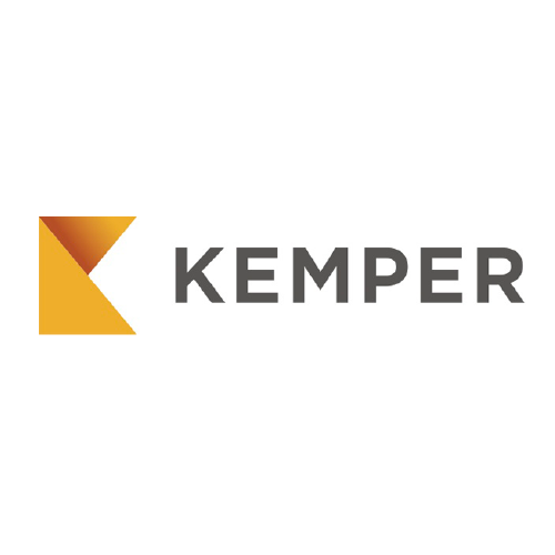 Carrier-Kemper