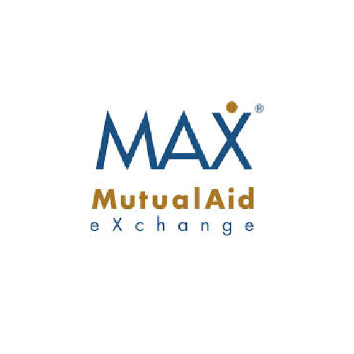 Mutual Aid Exchange