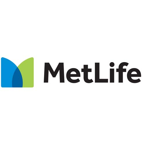 MetLife Auto & Home