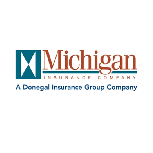 Michigan Insurance Co.