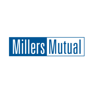 Carrier-Millers-Mutual