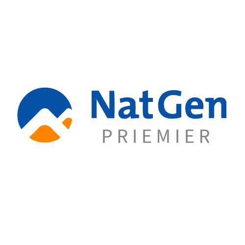 Carrier-Nat-Gen-Premier