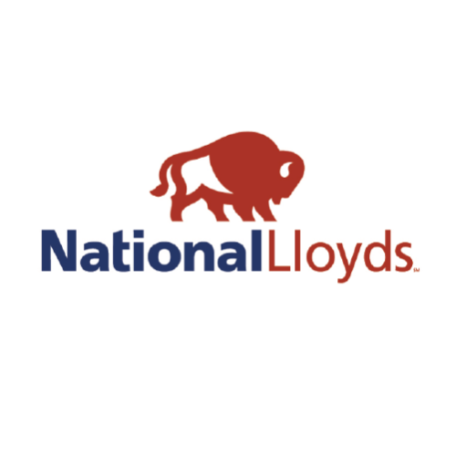 Carrier-National-Lloyds