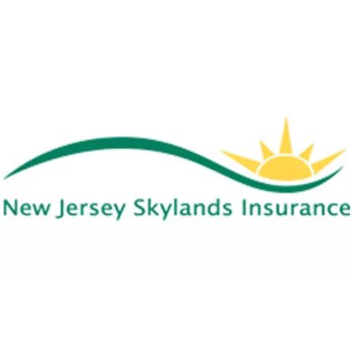 Carrier-New-Jersey-Skylands-Insurance