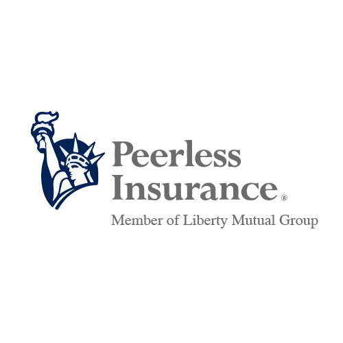 Carrier-Peerless-Insurance