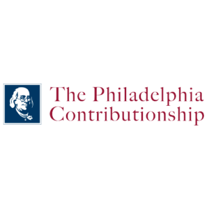 Carrier-Philadelphia-Contributionship