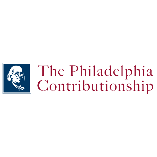 Carrier-Philadelphia-Contributionship