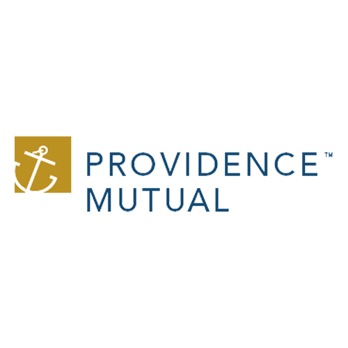 Carrier-Providence-Mutual