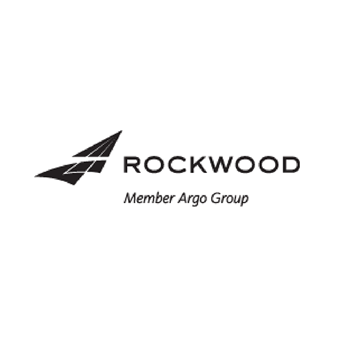 Rockwood Casualty Insurance Co.