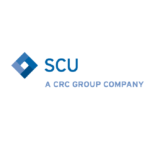 Southern Cross Underwriters