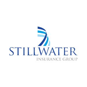Carrier-Stillwater-Insurance-Group