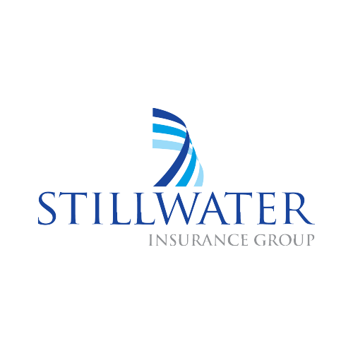 Carrier-Stillwater-Insurance-Group
