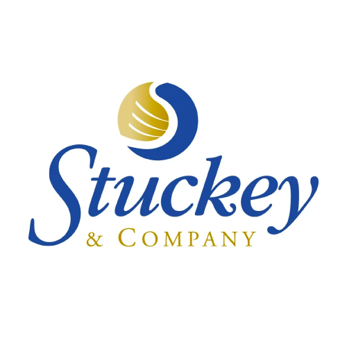 Stuckey & Co.
