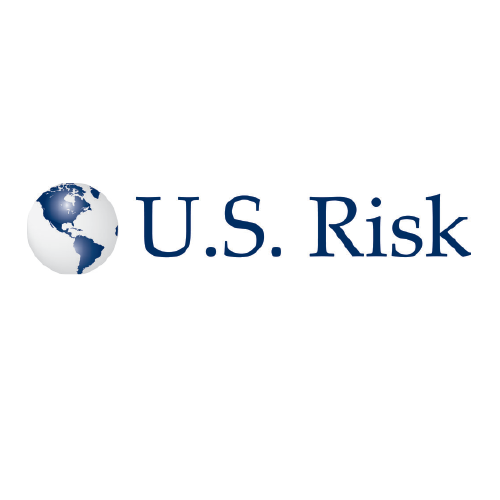 Carrier U.S Risk
